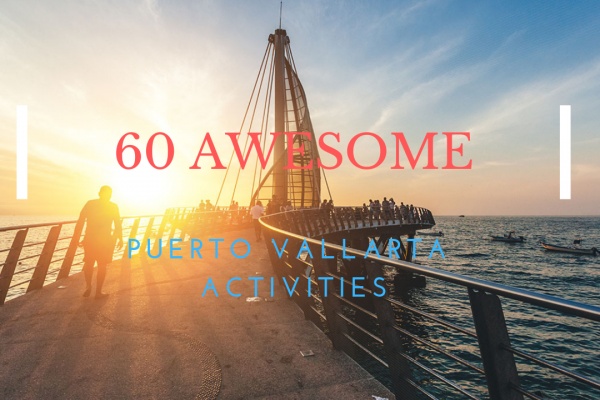 60 Awesome
