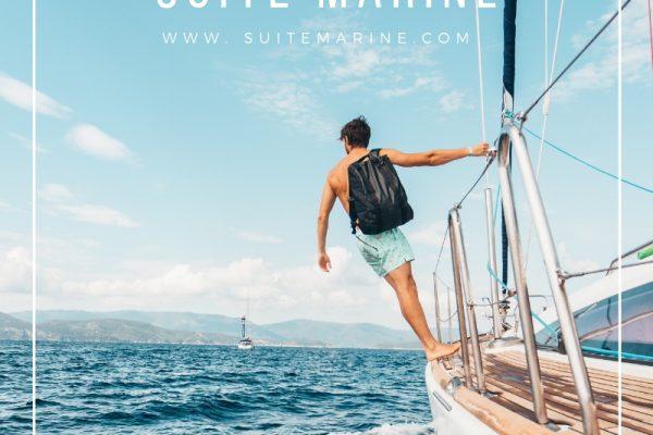 suite sailing
