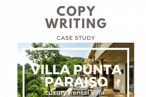 copy writing content