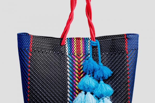 Arteza-Bag